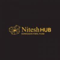 NiteshHUB - www.niteshhub.co