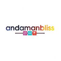 Andaman Bliss - www.andamanbliss.com