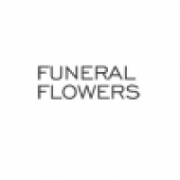 Funeral Flowers - www.funeralflowers.org