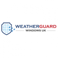 Weatherguard Windows UK - www.weatherguarduk.co.uk