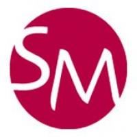 Simpson Millar Solicitors - www.simpsonmillar.co.uk