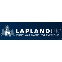 Lapland UK (Kent)
