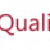 Qualityze Inc - www.qualityze.com
