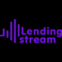 Lending Stream www.lendingstream.co.uk