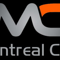 Montreal Cars - www.montrealcarsuk.com