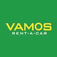Vamos Rent A Car - www.vamosrentacar.com