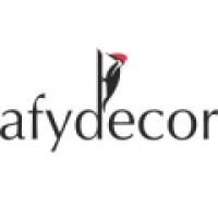 Afydecor - www.afydecor.com