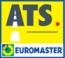 ATS Euromaster, Buxton, Derbyshire