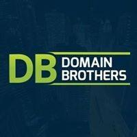 Domain Brothers - www.domainbrothers.com