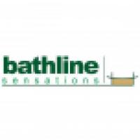 Bathline India - www.bathlineindia.com