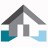 Prime Properties - www.primeproperties.net.in