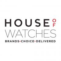 House of Watches - www.houseofwatches.co.uk