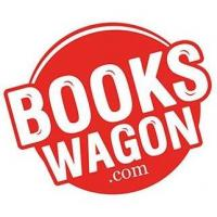Bookswagon - www.bookswagon.com