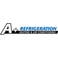 A+ Refrigeration Heating & Air Conditioning - www.santabarbarahvaccontractor.com