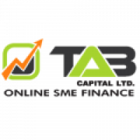 TAB Capital Limited - www.tabcapital.co.in