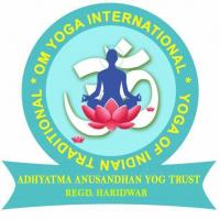 Om Yoga International - www.yogainindia.co.in