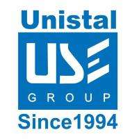 Unistal Education - www.unistaleducation.com