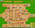 Match The Blocks http://chevroncars.com/wocc/play