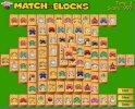 Match The Blocks http://chevroncars.com/wocc/play