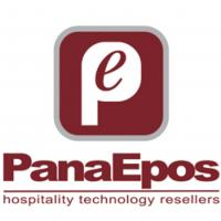 PanaEpos - www.panaepos.com