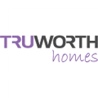 Truworth Homes - www.truworthhomes.com
