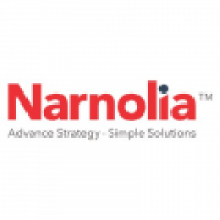 Narnolia Securities - www.narnolia.com