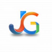 Jeewan Garg - www.jeewangarg.com