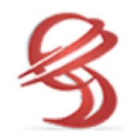 Esferasoft Solutions - www.esferasoft.com