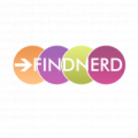 Find Nerd - www.projects.findnerd.com