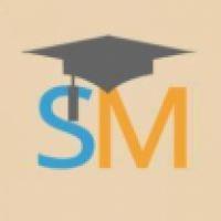 Skool Master - www.skool-master.com