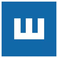 Wordprax - www.wordprax.com