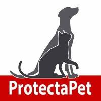 Protect A Pet - www.protectapet.com