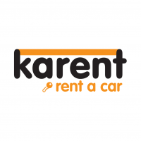 Karent Rent a Car - www.karent.gr