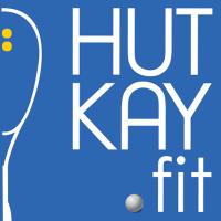 Hutkay.fit - www.hutkay.fit