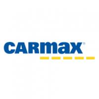 Carmax - www.carmax.com