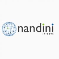Nandini Infosys - www.nandiniinfosys.com