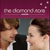The Diamond Store www.thediamondstore.co.uk