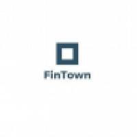 FinTown - www.fintown.com