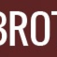 Fish Brothers - www.fish-bros.co.uk