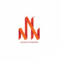 NCubeRoot - www.ncuberoot.com