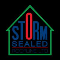 Storm Sealed Roofline Ltd - www.stormsealedroofline.com