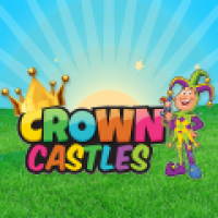 Crown Castles - www.crownbouncycastlehire.co.uk