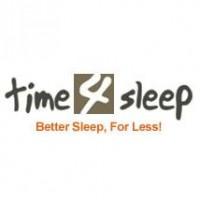 Time4sleep Beds & Mattresses - www.time4sleep.com