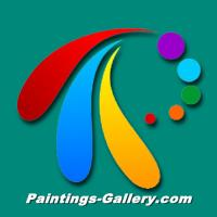 Paintings-Gallery.com - www.paintings-gallery.com