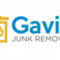 Gavin Junk Removal - www.gavinjunkremoval.co.uk