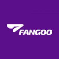 Fangoo - gofangoo.com