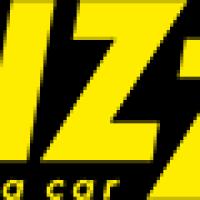 Flizzr Car Rental - www.flizzr.com