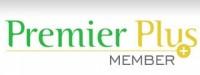 Premier Plus Member www.premierplusmember.com