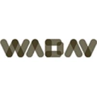 Wadav - www.wadav.com