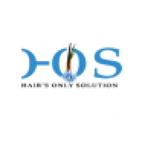 Hos Hair Clinic - www.hoshairclinic.in